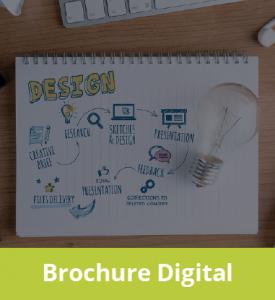 brochure_digital